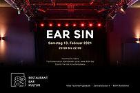 Flyer Ear Sin Gig 8304.jpg