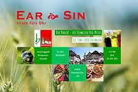 Flyer Ear Sin am Bio Marche.jpg