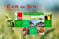 Flyer Ear Sin am Bio Marche.jpg