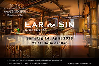 Flyer Ear Sin Gig Neue Spinnerei.jpg