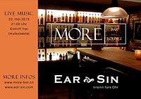 Flyer_Ear_Sin_MORE_Bar.jpg