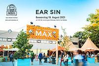 Flyer Ear Sin Gig Zum frischen Max.jpg