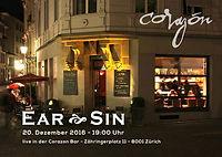 Flyer Corazon Bar.jpg