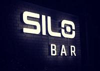 Snipped Silo Bar Beleuchtung original cr