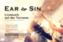 Flyer Ear Sin Gig Apart 2020-07.jpg
