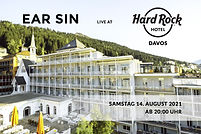 Flyer Ear Sin Gig Hard Rock Hotel.jpg