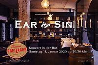 Flyer Ear Sin Gig Freilager Bar.jpg