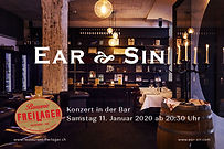 Flyer Ear Sin Gig Freilager Bar.jpg