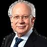 Portrait photo of Softray CEO EMEA & APAC, Chairman