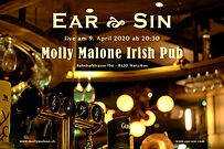 Flyer Gig Molly Malone Pub.jpg