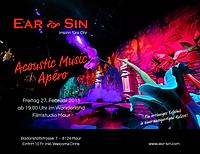 Flyer_Acoustic_Music_Apero_Maur.png