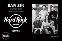 Flyer Ear Sin Gig Hard Rock Hotel.jpg
