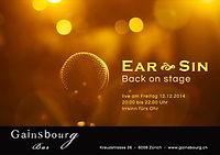 Flyer_Ear_Sin_live_im_Gainsbourg.jpg