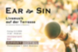 Flyer Ear Sin Gig Apart 2020-05.jpg