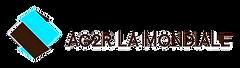 logo_AG2R_edited.png