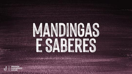 MS_Cartela.png