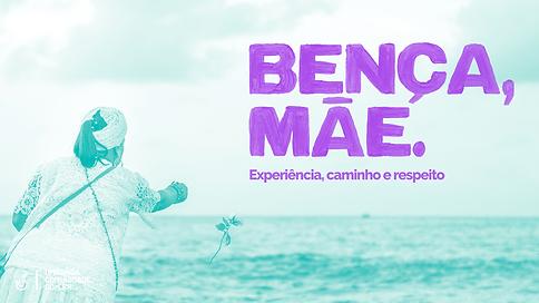 Cartelas_BencaMae_001.png