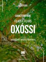 capa-oxossi-umbanda-eu-curto.png