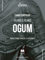capa-ogum-umbanda-eu-curto.png