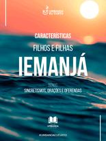 capa-iemanja-umbanda-eu-curto.png
