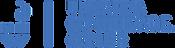 Logo_UEC_oficial.png