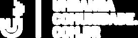 Logo_UEC_oficial_bco.png