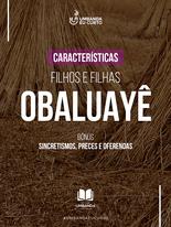 capa-obaluaye-umbanda-eu-curto.png