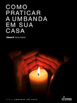 capa-umbanda-em-casa-vol3.png