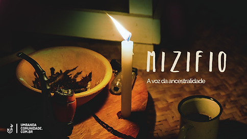 Cartelas_Mizifio_001.png