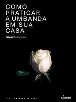 capa-umbanda-em-casa-vol1.png