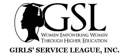 GSL-logo September 2020.jpg