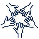 ResoArt soutient les association suisse