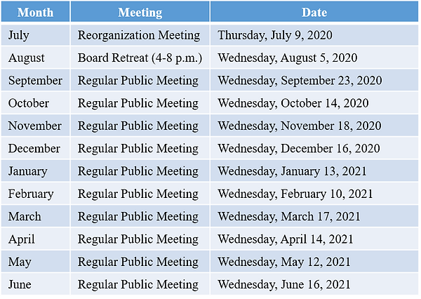 2020-2021 Board Meeting Dates.png