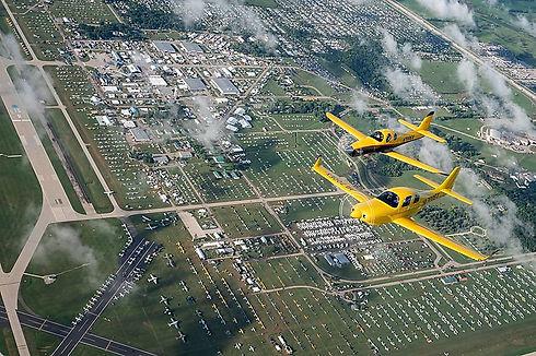 air-venture.jpg
