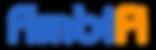 ambifi-logo-transparent.png