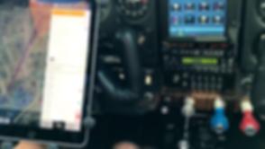 N6472G-Cockpit.png