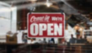 opening-restaurant.jpg