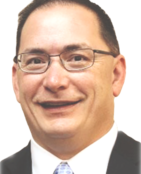 County Health Director leaving