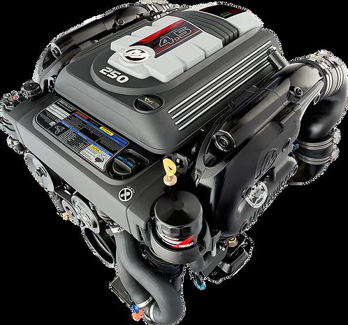 Mercury Mercruiser 4.5L (250HP)