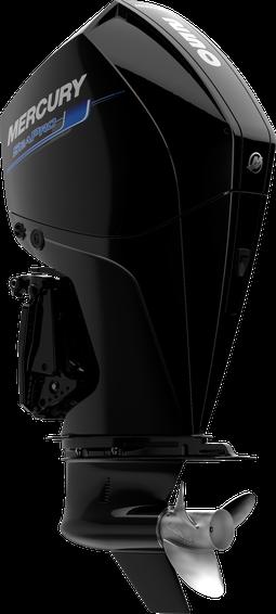 Sea Pro 250
