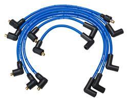 Premium Marine Wire Set