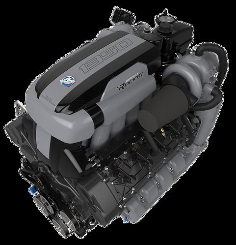 Consumer Dual Cal 1350/1100