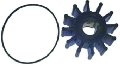 Water Pump Impeller Kit