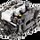 Thumbnail: Mercury Mercruiser 8.2L (MAG H.O. ECT)