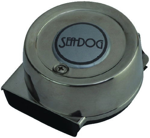 Mini Single Compact Horn