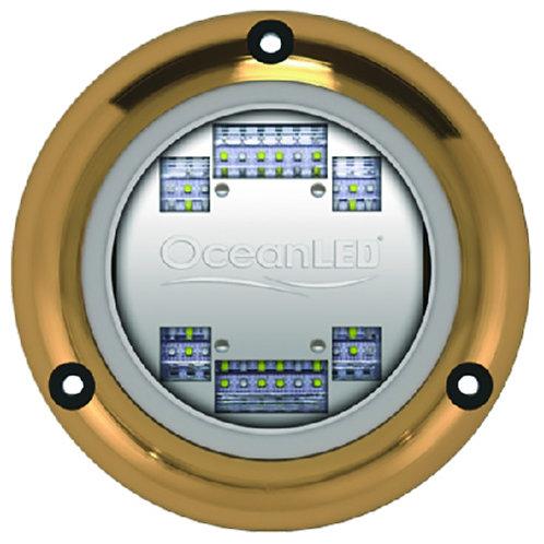 Sport Series S3124S LED Underwater Light