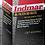 Thumbnail: Indmar Oil Filter Cartridge 6.2L FD