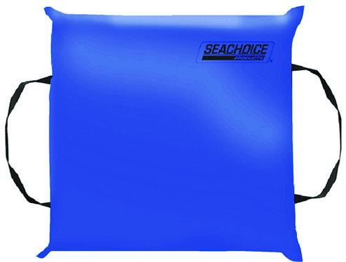 Seachoice Foam Safety Cushion