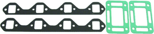 Exhaust Gasket Kit Ford 5.0-5