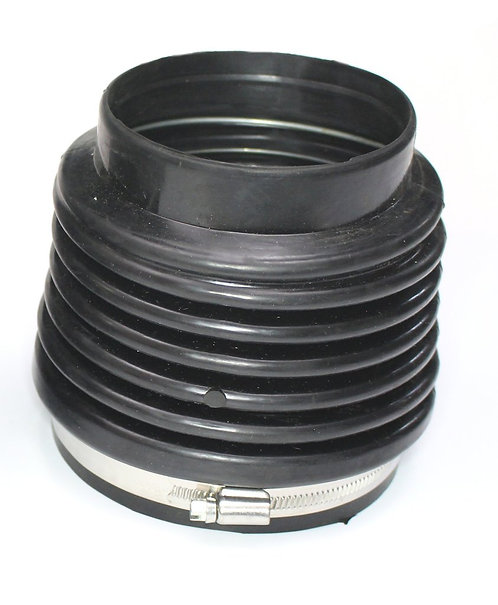 U-Joint Bellows (Volvo AQ Bellows)